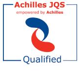 JQS Qualified