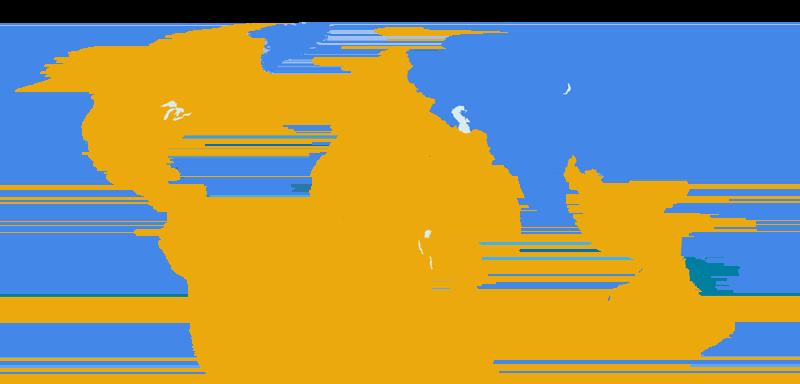 Flexlife worldwide